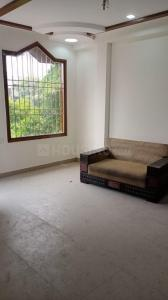 Gallery Cover Image of 990 Sq.ft 2 BHK Independent House for rent in Sector 17 Rohini for 18000