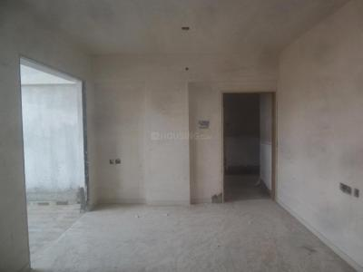 Gallery Cover Image of 992 Sq.ft 2 BHK Apartment for buy in Lohegaon for 4900000