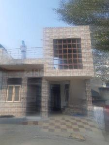 Gallery Cover Image of 700 Sq.ft 2 BHK Independent House for buy in Govindpuram for 2599000
