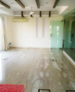 Gallery Cover Image of 4500 Sq.ft 4 BHK Independent Floor for rent in Panchsheel Park for 125000