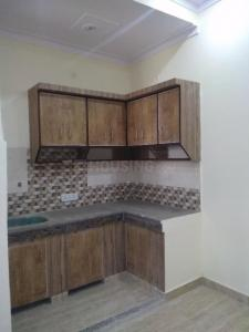 Gallery Cover Image of 800 Sq.ft 2 BHK Apartment for buy in Govindpuram for 1585000