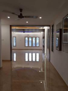 Gallery Cover Image of 3000 Sq.ft 3 BHK Independent House for buy in Valasaravakkam for 20000000
