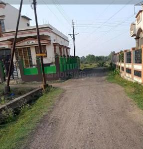 1440 Sq.ft Residential Plot for Sale in Saptarshi Park, Durgapur