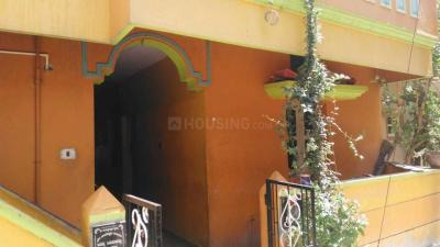 Gallery Cover Image of 1150 Sq.ft 2 BHK Independent House for buy in Kengeri for 5000000