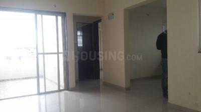 Gallery Cover Image of 640 Sq.ft 1 BHK Apartment for rent in Wadgaon Sheri for 11000