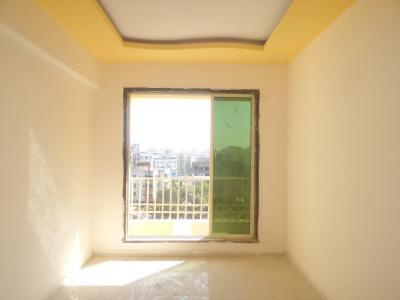 Gallery Cover Image of 385 Sq.ft 1 RK Apartment for buy in Dombivli West for 2502000