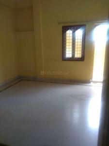 Gallery Cover Image of 510 Sq.ft 1 BHK Independent Floor for rent in Alwal for 6500