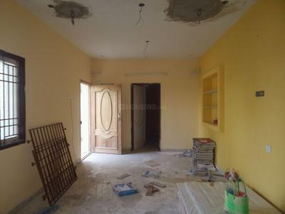 Gallery Cover Image of 1126 Sq.ft 3 BHK Apartment for buy in Kattupakkam for 5067000