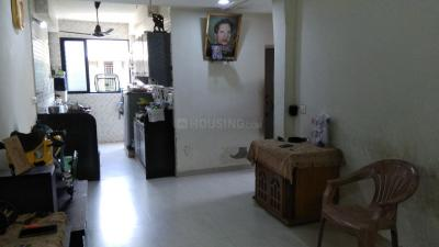 Gallery Cover Image of 800 Sq.ft 2 BHK Apartment for rent in Paldi for 18000