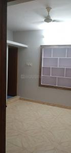 Gallery Cover Image of 600 Sq.ft 1 BHK Independent House for rent in Hennur for 9300