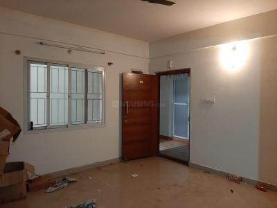 Gallery Cover Image of 953 Sq.ft 2 BHK Apartment for rent in Electronic City Phase II for 16000