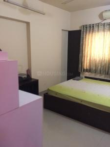Gallery Cover Image of 560 Sq.ft 1 BHK Apartment for rent in Wadala East for 35000