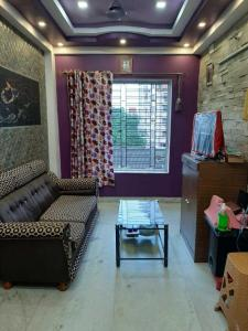 Gallery Cover Image of 650 Sq.ft 2 BHK Apartment for buy in Taltala for 5500000