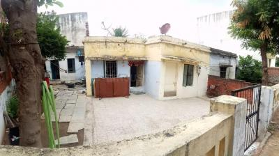 Gallery Cover Image of 2000 Sq.ft 2 BHK Independent House for buy in Mahadev Nagar for 7000000