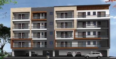 Gallery Cover Image of 1250 Sq.ft 3 BHK Apartment for buy in Sector 31 for 8500000
