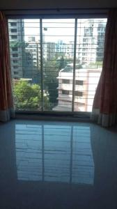 Gallery Cover Image of 600 Sq.ft 1 BHK Apartment for rent in Zee Nikita, Vile Parle East for 38000