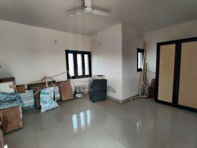 Gallery Cover Image of 1450 Sq.ft 2 BHK Apartment for buy in DDA Flats Sarita Vihar, Sarita Vihar for 14000000