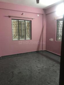 Gallery Cover Image of 1250 Sq.ft 2 BHK Independent Floor for rent in Attiguppe for 20000