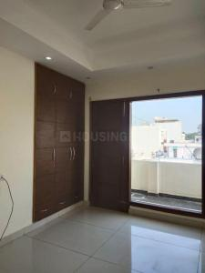 Gallery Cover Image of 2000 Sq.ft 3 BHK Independent Floor for buy in Sector 17 for 14000000