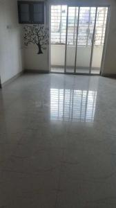 Gallery Cover Image of 1260 Sq.ft 3 BHK Apartment for rent in Whitefield for 23000