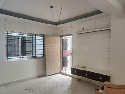Gallery Cover Image of 1130 Sq.ft 2 BHK Apartment for buy in Sahakara Nagar for 6000000