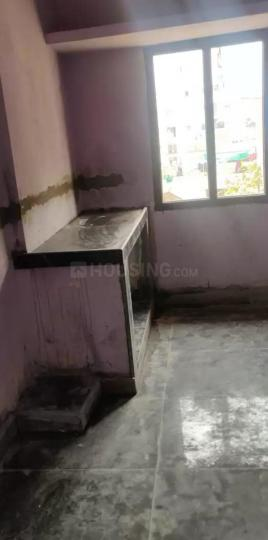 Kitchen Image of 2240 Sq.ft 1 BHK Independent House for rent in Somajiguda for 130000