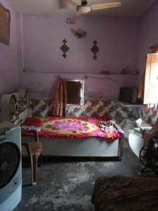 Gallery Cover Image of 450 Sq.ft 2 BHK Independent House for buy in Sector 51 for 2200000