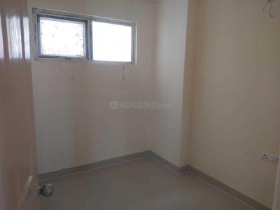 Gallery Cover Image of 1000 Sq.ft 2 BHK Independent House for buy in Sector 93 for 4240000
