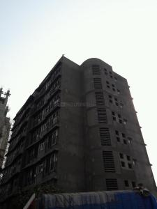Gallery Cover Image of 1042 Sq.ft 2 BHK Apartment for buy in Govandi for 15800000
