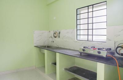 Kitchen Image of 01-ganta Jagadeeswara Rao in Bellandur