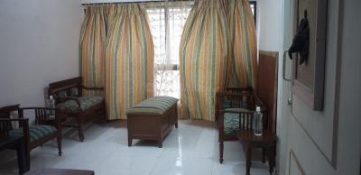 Gallery Cover Image of 850 Sq.ft 2 BHK Apartment for rent in Hussainpur for 22000