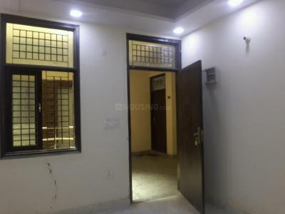 Gallery Cover Image of 400 Sq.ft 1 BHK Apartment for buy in Mayur Vihar Phase 1 for 2000000