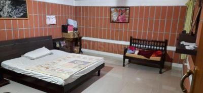 Gallery Cover Image of 2650 Sq.ft 4 BHK Independent Floor for rent in Mallathahalli for 45000