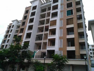 Gallery Cover Image of 1050 Sq.ft 2 BHK Independent House for rent in Badlapur East for 8500