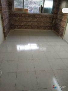 Gallery Cover Image of 350 Sq.ft 1 RK Apartment for rent in Mulund West for 16000