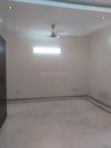 Gallery Cover Image of 1000 Sq.ft 2 BHK Independent Floor for rent in Sushant Lok I for 26000