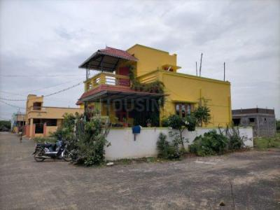 Gallery Cover Image of 800 Sq.ft 2 BHK Villa for buy in Avadi for 3469000