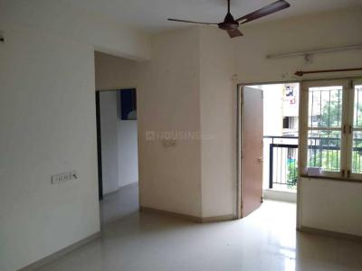 Gallery Cover Image of 2000 Sq.ft 2 BHK Apartment for rent in Sheladia Pancham Apartments, Vastrapur for 21001