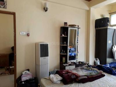 Gallery Cover Image of 600 Sq.ft 1 BHK Apartment for rent in New Kalyani Nagar for 20000