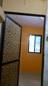 Gallery Cover Image of 400 Sq.ft 1 RK Apartment for rent in Badlapur East for 4000