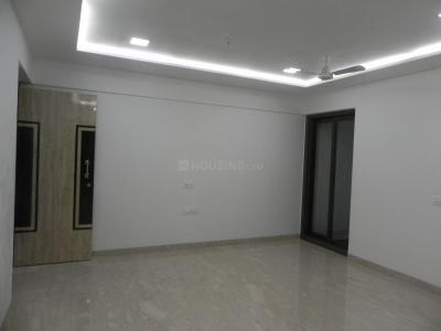 Gallery Cover Image of 1200 Sq.ft 2 BHK Apartment for buy in Andheri West for 22500000