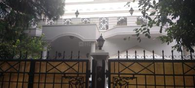 Gallery Cover Image of 4500 Sq.ft 4 BHK Independent House for buy in Koramangala for 120000000