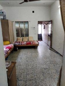 Gallery Cover Image of 1035 Sq.ft 1 BHK Independent House for buy in Naroda for 7000000