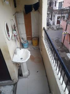 Gallery Cover Image of 700 Sq.ft 2 BHK Apartment for buy in Bairagarh for 1700000
