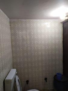 Bathroom Image of Dada PG in Laxmi Nagar