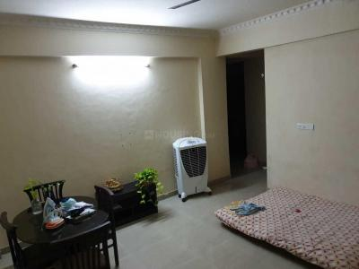 Gallery Cover Image of 1200 Sq.ft 2 BHK Apartment for rent in Muneshwara Nagar for 18000