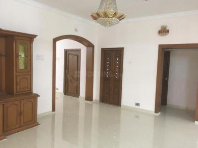 Gallery Cover Image of 1750 Sq.ft 2 BHK Independent Floor for rent in Velliangadu for 22000