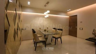 Gallery Cover Image of 2450 Sq.ft 4 BHK Villa for buy in Thane West for 50000000