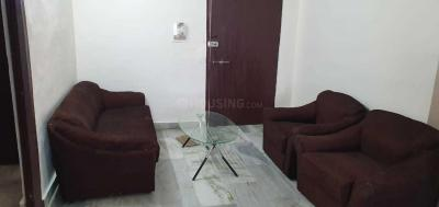 Gallery Cover Image of 1050 Sq.ft 2 BHK Apartment for rent in Nizampet for 20000