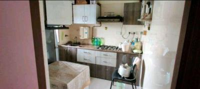 Gallery Cover Image of 680 Sq.ft 1 BHK Apartment for buy in Luv Kush Tower, Chembur for 14500000